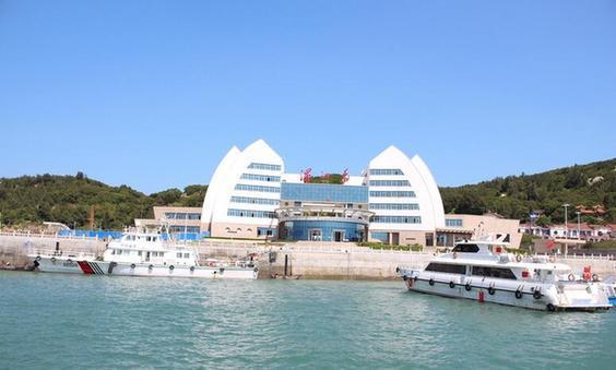 莆田湄洲岛旅游优惠大放送 乘17时航班免进岛门票