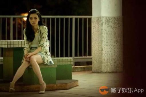 日本sm三级片_血腥分尸,大尺度裸戏 郭富城今年唯一电影竟是三级片