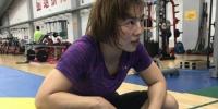 第十三届全运会福州选手看点:周张婷力争摔跤金牌 - 福州新闻网