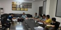 南安市审计局开展基础设施建设进展情况跟踪审计 - 审计厅