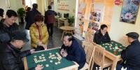 未来怎样养老 委员献策不少 - 福州新闻网