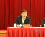 2018年全省外事侨务工作视频会议召开 - 外事侨务办