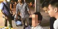两男子从广东骗到福建 穿名牌开豪车专向女性借钱 - 新浪