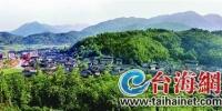 漳州梅林镇建设千年生态古镇 百亩梅园宛如画卷 - 新浪