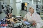全国妇代会代表尤玉仙:为福建经济发展贡献巾帼力量 - 福建新闻