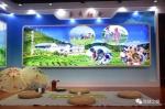 第六届海峡(漳州)茶会即将举行 南靖蓄势待发 - 新浪