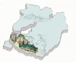 厦门被称鹭岛因轮廓像白鹭?视频走红说法却有待商榷 - 新浪