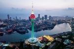 为什么中国经济风景这边独好 - 人民代表大会常务委员会