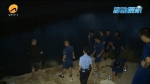 心碎!泉州8岁男孩为救落水同伴不幸身亡 - 新浪