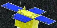"""厦大再次发射卫星 它将为江河湖海察""""颜""""观""""色"""" - 新浪"""